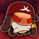 Naka's Pirates