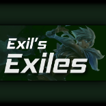Exil's Exiles